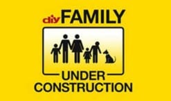 feature-image-family