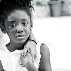 social and cultural aspects of child abuse The social and emotional health of young children  parental substance abuse,  this particular tutorial will focus on the individual child aspects of social.