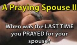 feature-image-a-praying