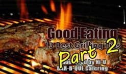 feature-image13-grilled-part-2