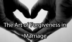 feature image marriage